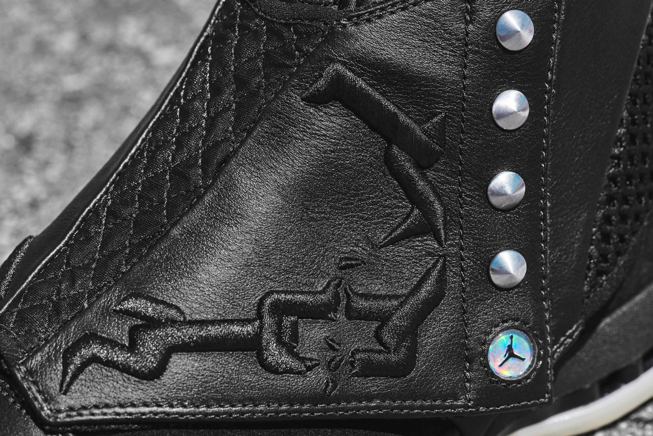 russell westbrook air jordan brand 16 converse chuck 60 hi high why not pack black white official release date info photos price store list buying guide