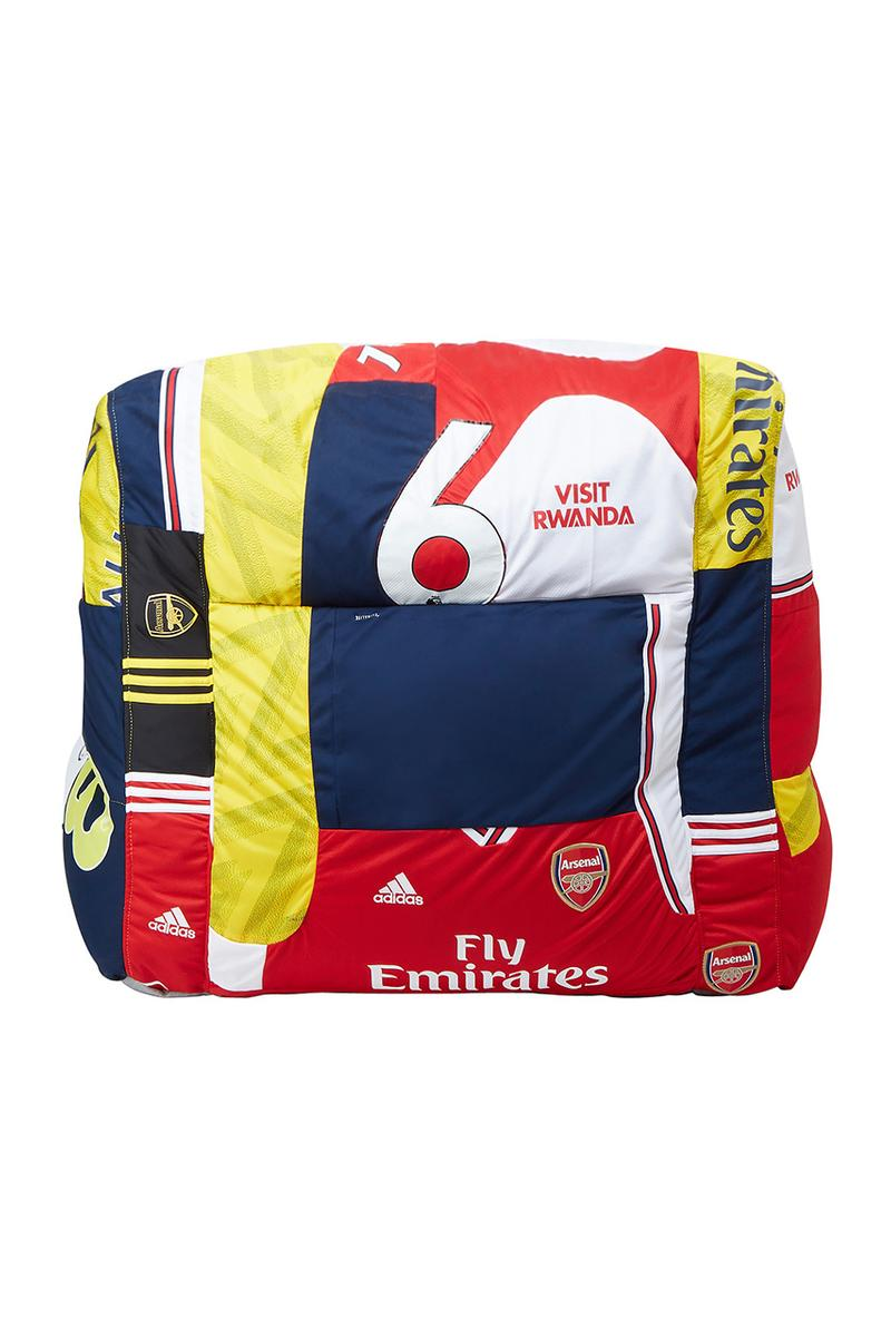 drx Romanelli ln cc arsenal kit release lounge chair release information home away third kits fa cup win
