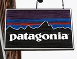 Patagonia Appoints Ryan Gellert as New CEO