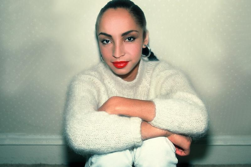 A Sade Six Album Vinyl Box Set Is on the Way This Far Diamond Life Promise Stronger Than Pride Love Deluxe Lovers Rock Soldier Of Love