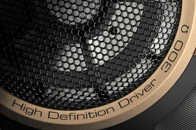 Sennheiser Celebrates 75 Years With Limited HD 800 S Headphones Sennheiser Anniversary HD 800 S Headphones Info hi-fi audiophile Germany German Sound Audio