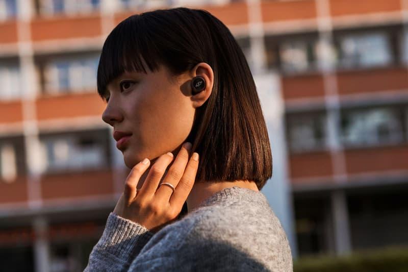 Sennheiser MOMENTUM True Wireless 2 Anniversary Review Beats Sony WF-1000XM3 WF-1000XM4 headphones Galaxy Buds