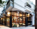"""""""Dwell Outdoors Together"""": Snow Peak Opens Expansive Portland Flagship Store"""