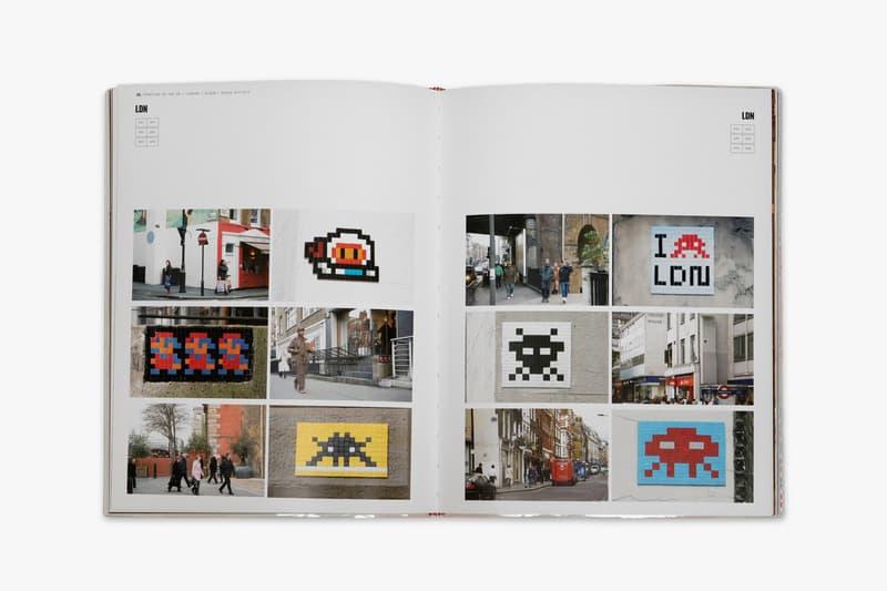 steve lazarides laz emporium online shop banksy homeware furniture books artworks prints editions collectibles