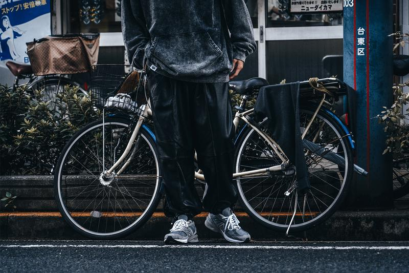 STUDIOUS MADNESS TOKYO Second Collab Release Info Buy Price
