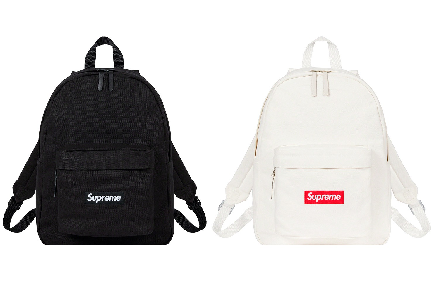 Supreme Fall Winter 2020 Week 5 Release List Chrome Hearts Circulate Black Out The Ballot NOAH Barbour Patta Umbro SANG BLEU AKILA Raf Simons Eastpak No Vacancy Inn Stüssy