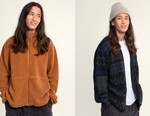 The English Difference Focuses on Knitwear For FW20