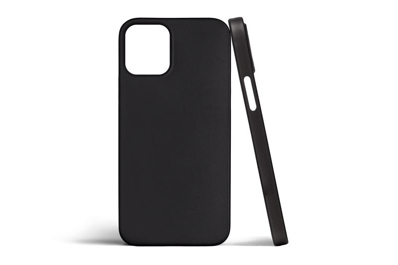 totallee Case Designs Confirm Apple iPhone 12 Pro Max Models Info