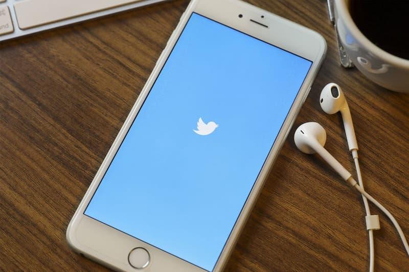 twitter voice direct messages messaging dm feature audio recording social media tweet