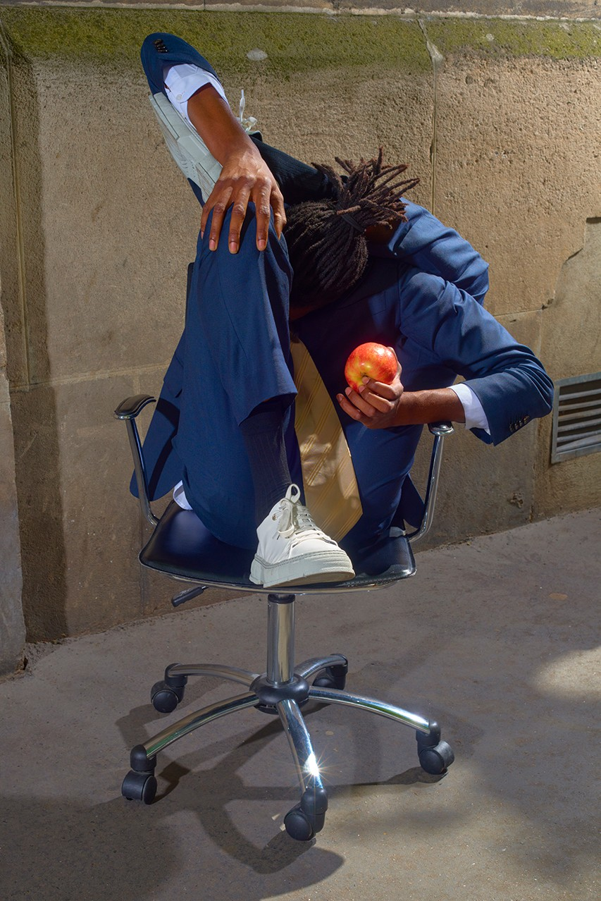 viron vegan rombaut plant based sustainable sneakers release information boot mid top LN-CC