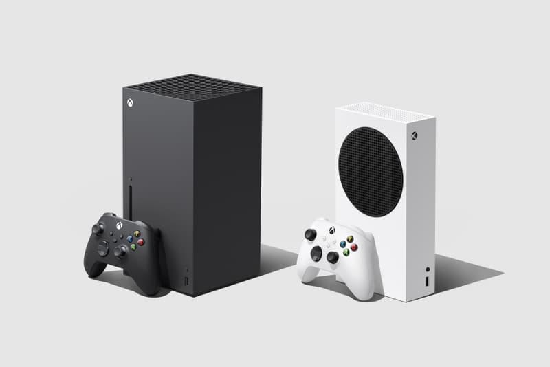 Microsoft Xbox Series X S 1TB Expandable Storage Cost