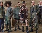 Zara Adapts to the Pandemic Economy With Its Flexible Business Model