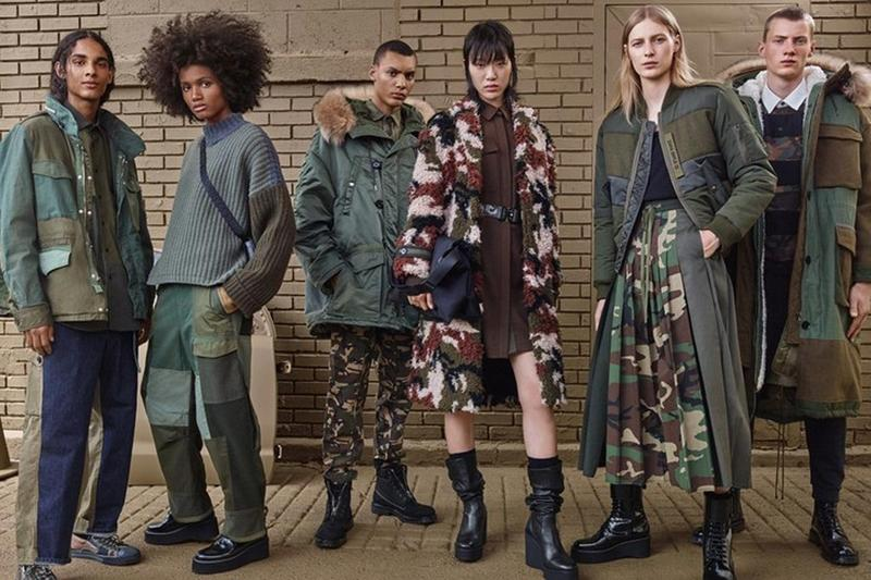 zara inditex pandemic coronavirus economy lean flexible business model clothing retailer chain fast fashion