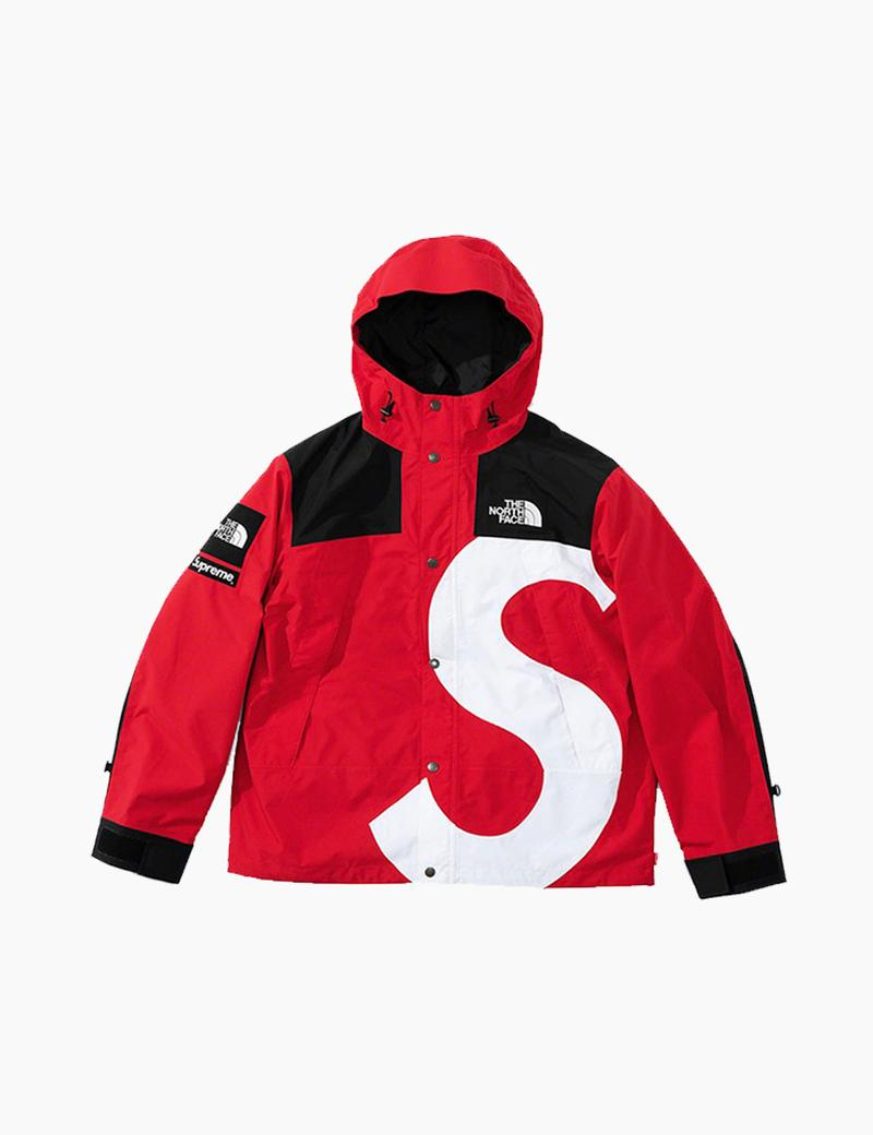 Supreme x The North Face Fall 2020 Collection Release Where to Buy