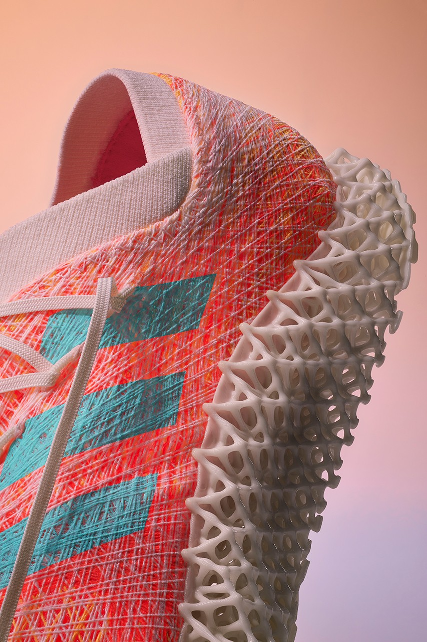 adidas running futurecraft strung robot new textile shoes sneakers official release date info photos price store list buying guide