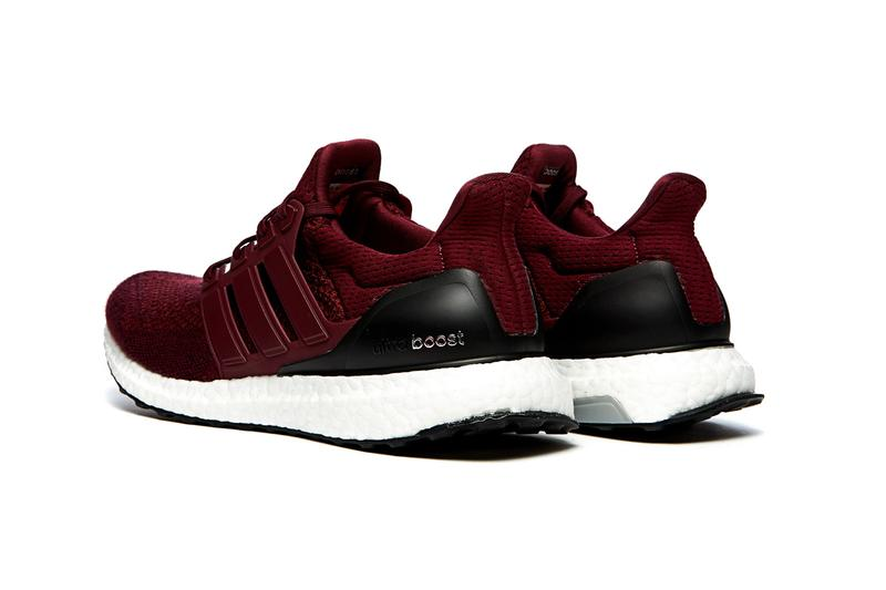 adidas originals running ultraboost 1 0 burgundy white core black af5836 2020 official release date info photos price store list buying guide