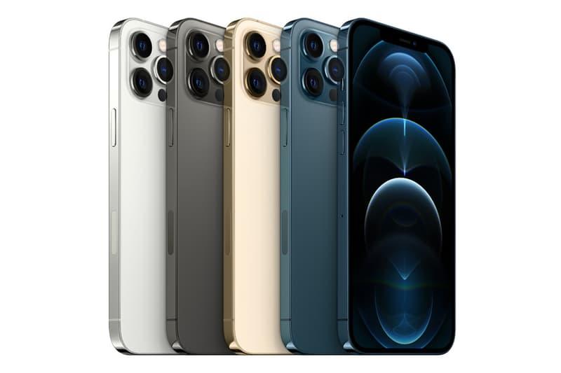Apple Experts iPhone 13 Future No USB-C Port info Thunderbolt Wireless MagSafe Jon Proser Sam Sheffer