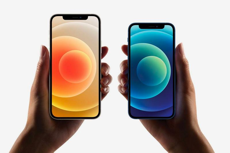 Apple iPhone 12 Pre-Orders Double iPhone 11 Pre-Orders Info Price Buy How Many Much Ming Chi Kuo