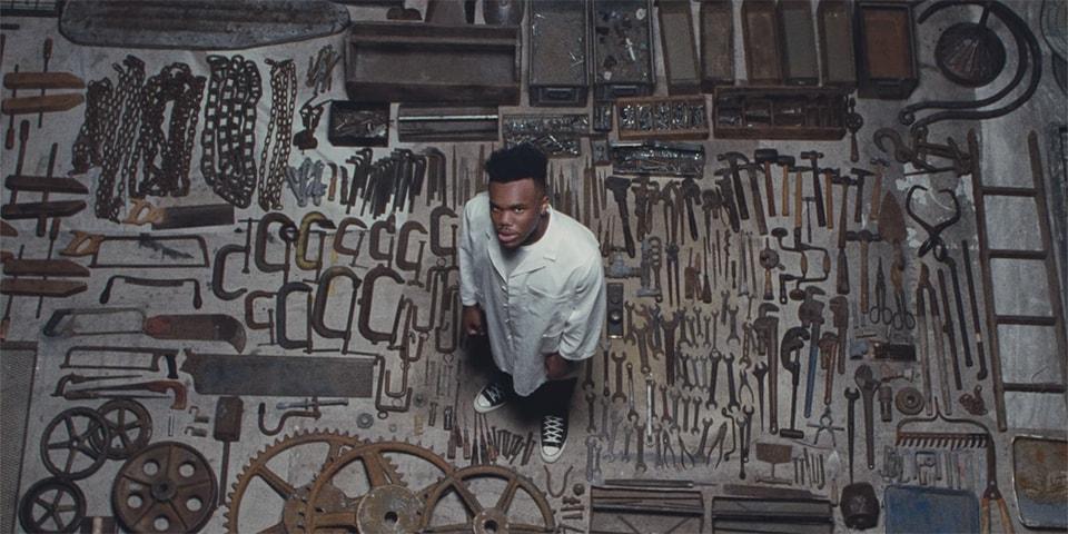 Kendrick Lamar Reveals Baby Keem Stole His Favorite Beat, Talks pgLang Venture & More in New Interview