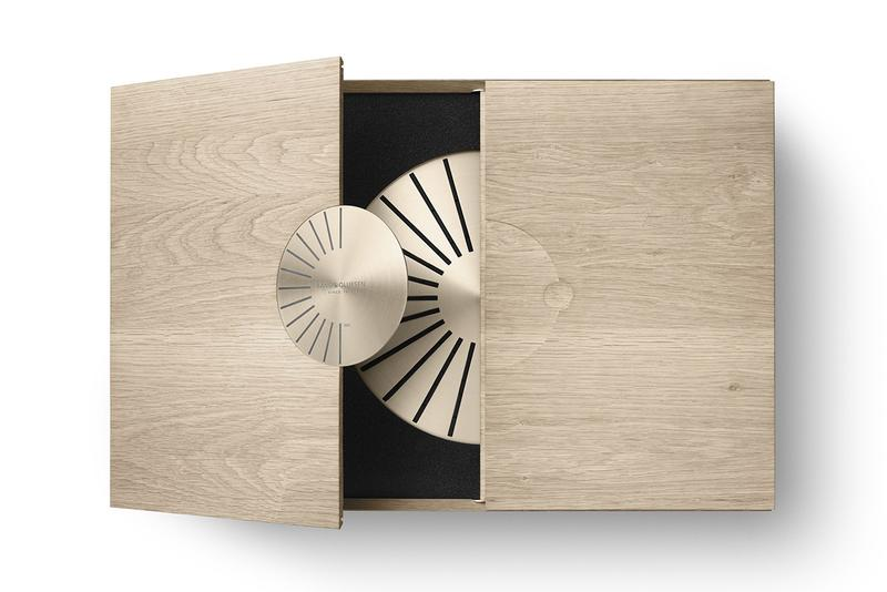 bang olufsen beogram 4000c turntable release information details restored recreated buy cop purchase information classics project