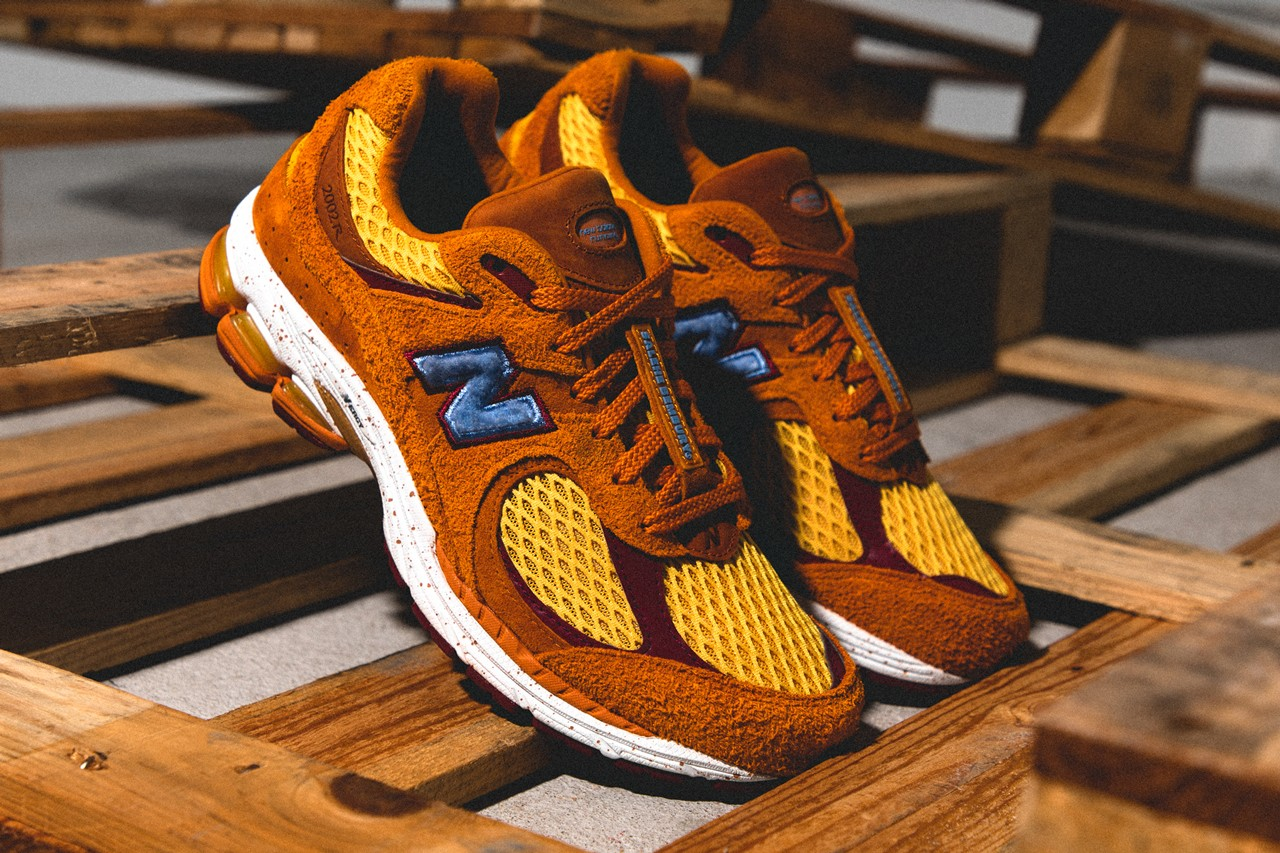Best Sneaker Releases October 2020 Week
