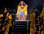 Beyoncé's 'HOMECOMING' Coachella Performance Receives First Vinyl Release