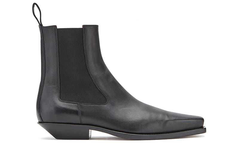bottega veneta bv lean boots release information black brown fondant where to buy outdoors boots