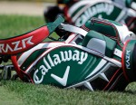 Callaway is Merging With TopGolf in Newly-Announced $2 Billion USD Deal