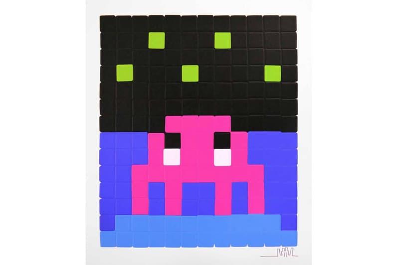 daniel arsham kaws avery andon alec monopoly andy warhol art auction online