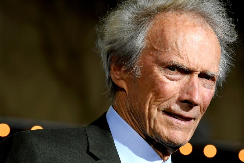 clint eastwood cry macho adaptation film movie warner bros pictures n richard nash book author