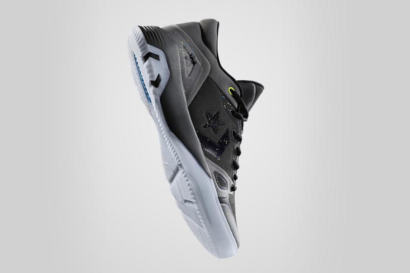 converse basketball holiday 2020 collection all star bb evo g4 pro leather hi vis polar lights black ice official release dates info photos price store list buying guide