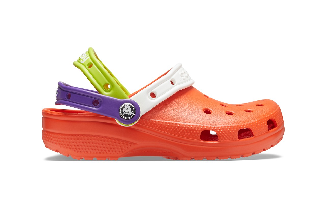 Crocs \
