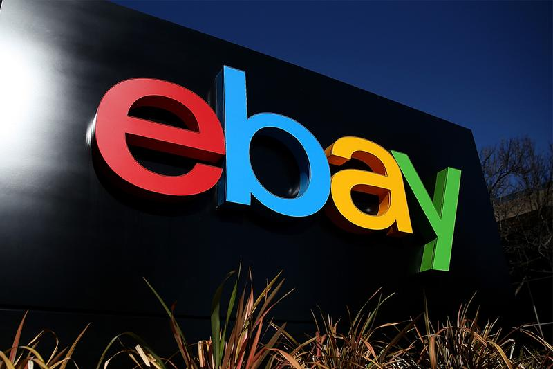 ebay online retail ecommerce platform financial earnings report business third quarter q3 2020