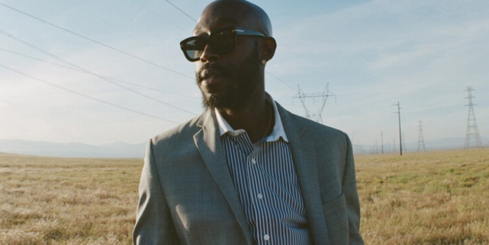 "Watch Freddie Gibbs' Latest Music Video ""Babies & Fools"" Featuring Conway The Machine"