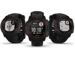 Garmin Introduces an Esports-Focused Smartwatch