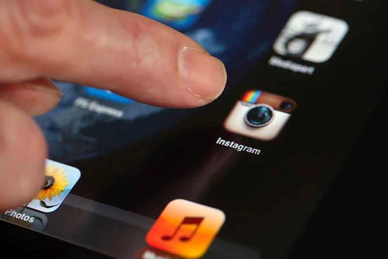 Instagram 10th-Anniversary Original Icon Return Info