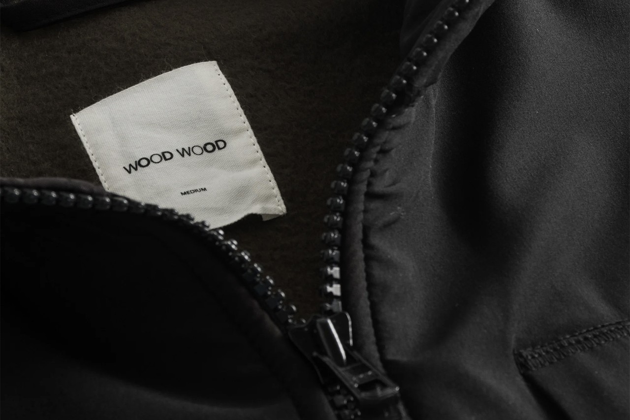 Jackets Coats Fall Winter 2020 FW20 Must Buys Style Guide Mens Outwear Fleece Sherpa Corduroy Track Nylon Waterproof Wind Resistant Dry Padded Furry Brain Dead Stussy Satta Gramicci The North Face Denali TNF Affordable Cheap Uniqlo U Carhartt WIP YMC Li-Ning Wood Wood LN-CC MatchesFashion HBX HYPEBEAST COVID-19 Coronavirus Supreme
