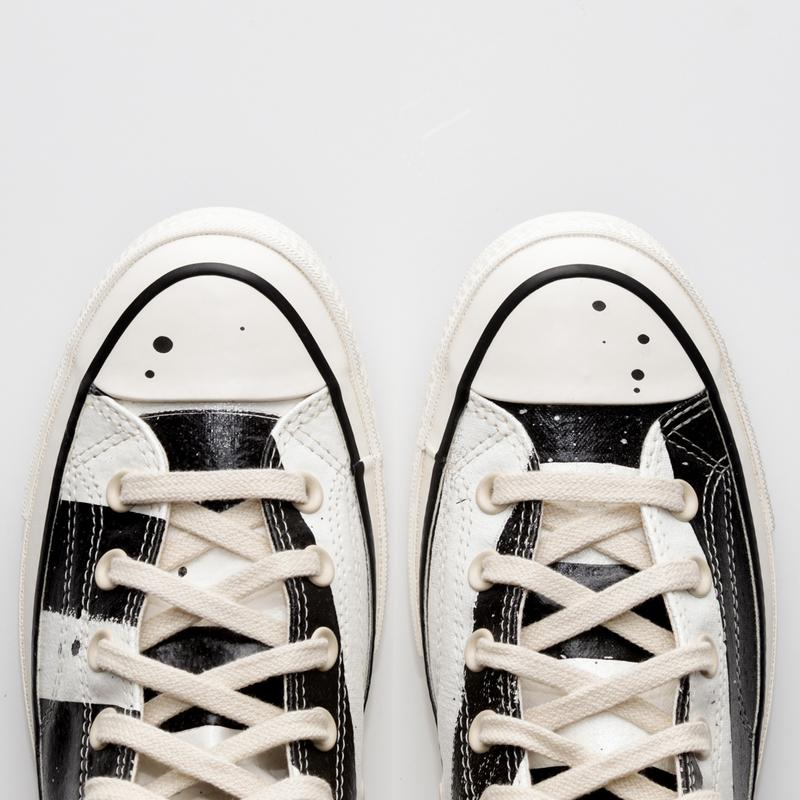 joshua-vides-converse-limited-edition-collaboration-museum-of-contemporary-art