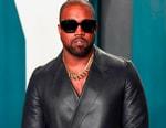 "Kanye West Shares DaBaby's ""Nah Nah Nah"" Verse (UPDATE)"