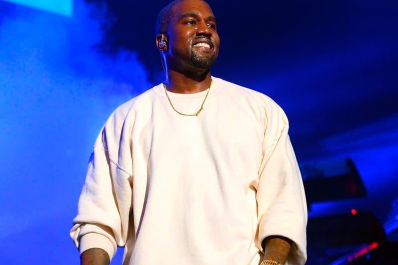 "Kanye West Elaborates on Building ""City of the Future"" in Haiti Haitian Shervin Pishevar music joe rogan podcast akon"