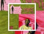 East Cleveland Rapper Kipp Stone Premieres New Mixtape 'HOMME'