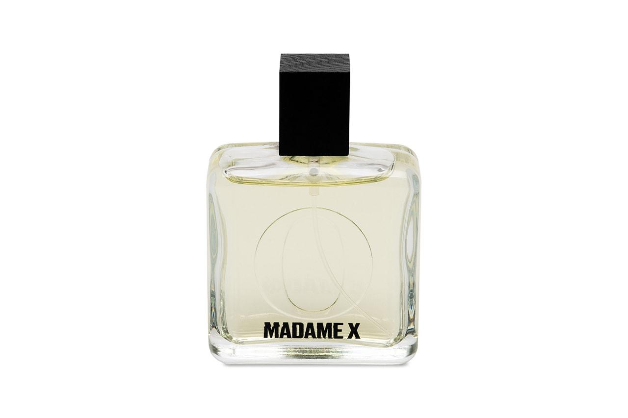 Madonna x IIUVO