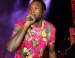Meek Mill Teases New Album Before End of 2020