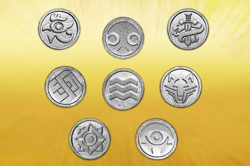 Monopoly Dragon Ball Super Universe Survival Edition Release