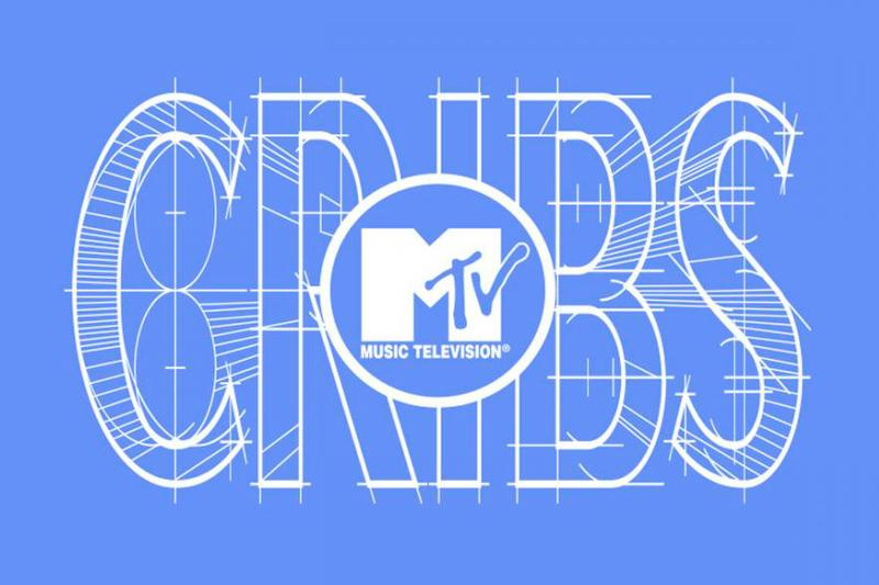 MTV International Cribs Reboot Announcement Caitlyn Jenner JoJo Siwa Kevin McHale Stefflon Don tv shows series
