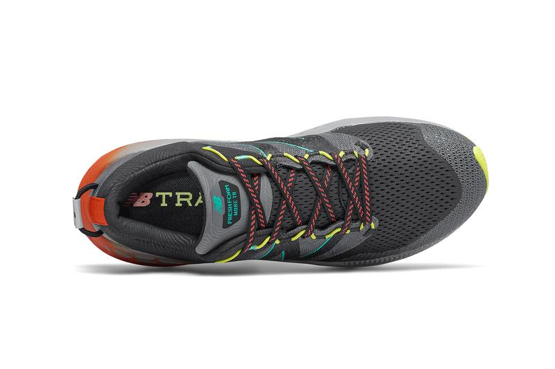 new balance trail sneakers fresh foam more trail v1 release information 2020