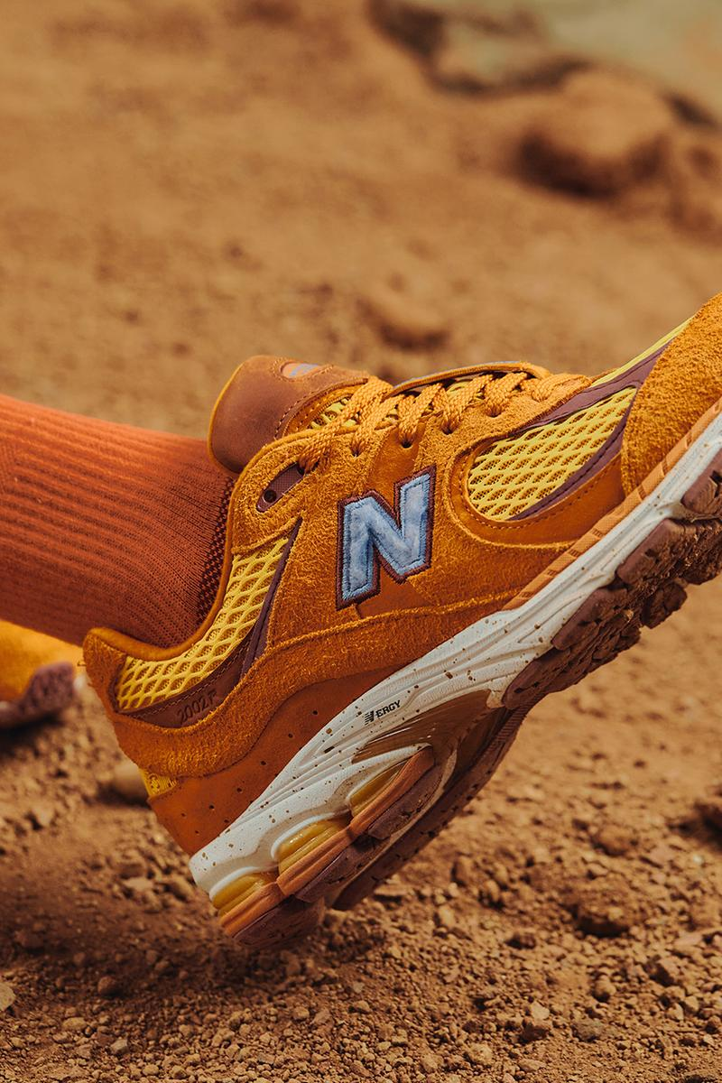 new balance sales bembury ml2002r1 release information orange yellow antelope canyon autumnal where to buy
