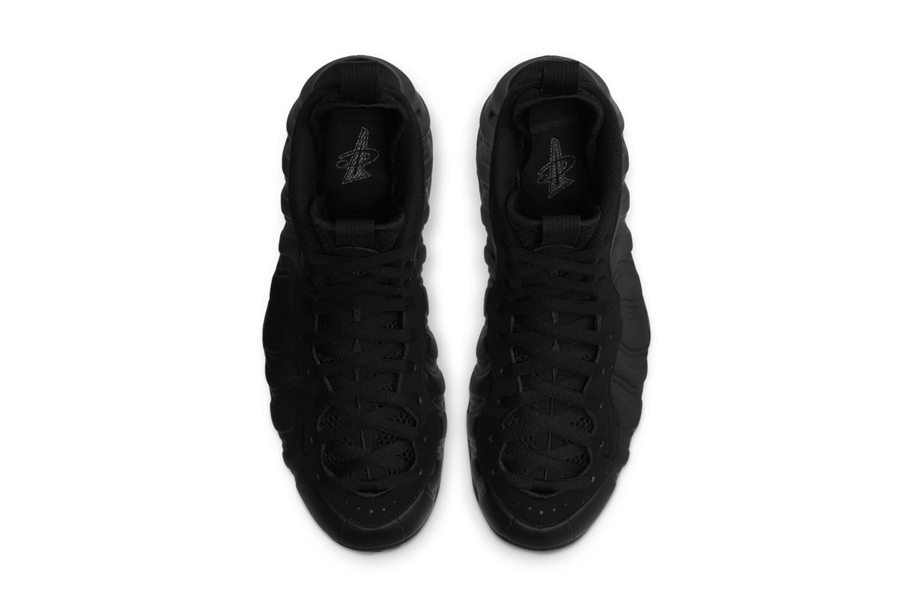 Nike Air Foamposite One for sale eBay