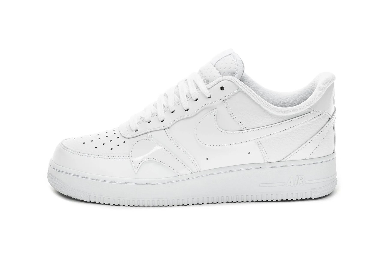 nike air force one low lv8