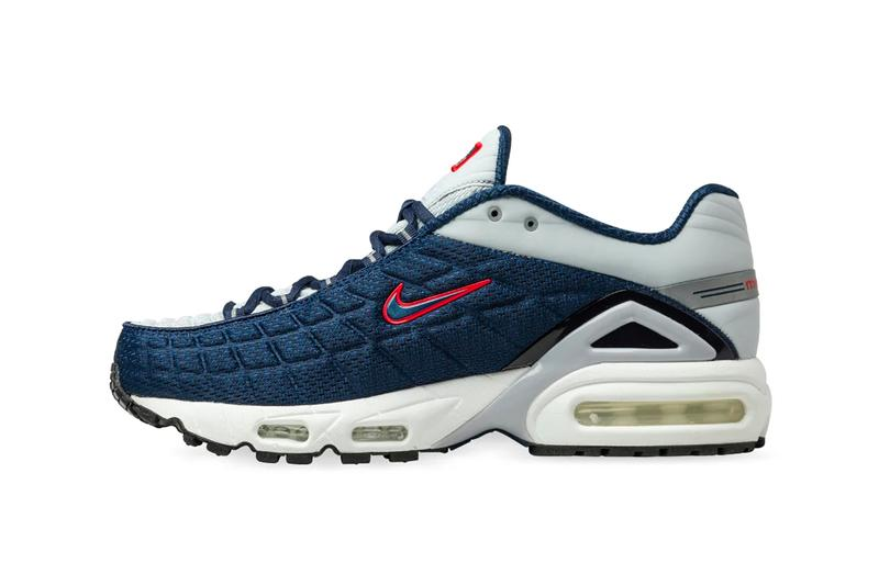 nike-air-max-tailwind-v-cu1704-400-midnight-navy-release-1